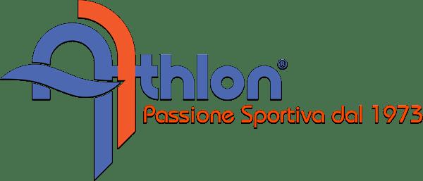 Athlon Roma Logo